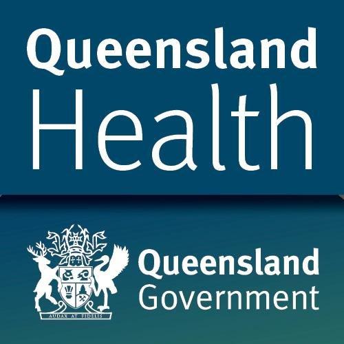 Pcc registration dates in Brisbane