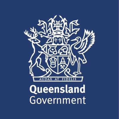 Dating site jobs uk in Brisbane