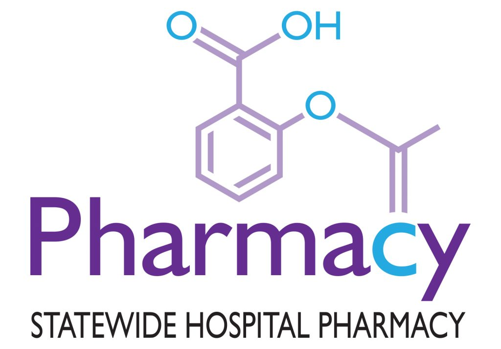 Vacancy - Specialist Pharmacist - Oncology & Haematology